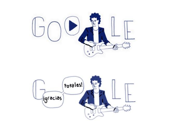 Cerati Doodle
