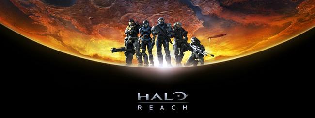 Halo Reach (2)