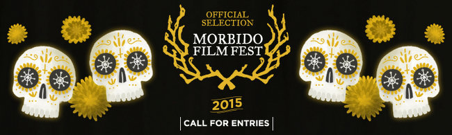 Morbido Film Festival 2015 (1)