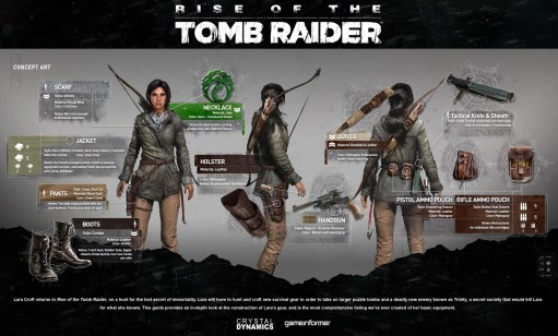 rise of tomb raider 4