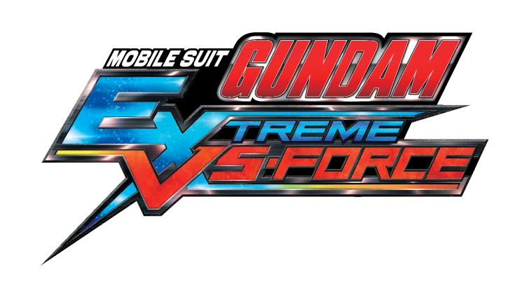 gundam-extreme-vs-force-logo