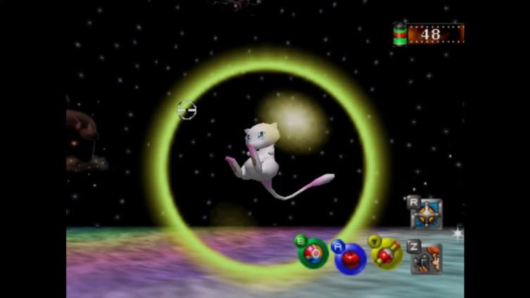 mew-pokemon-snap