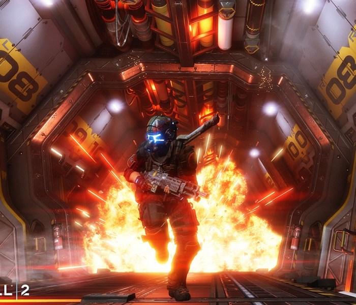 E3 2016: Lo que tienes que saber sobre Titanfall 2