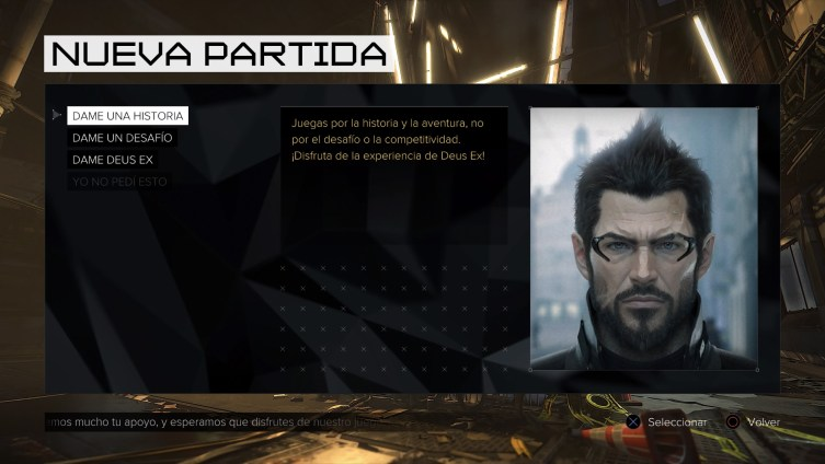 Deus Ex: Mankind Divided™_20160821153449