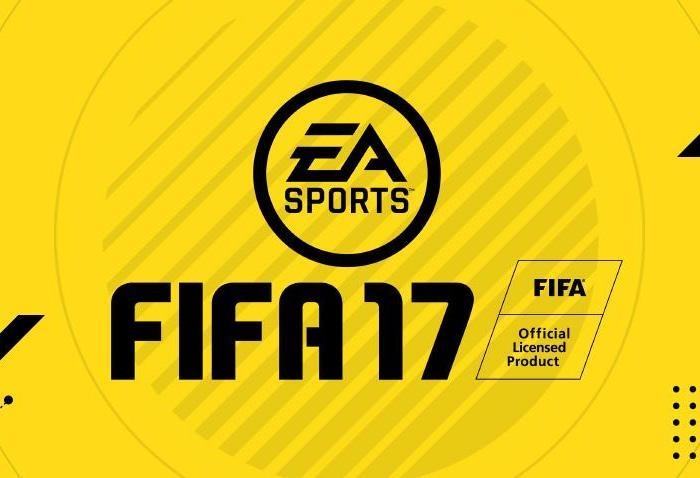 ¡Ya probamos FIFA 17 y estas son nuestras impresiones!