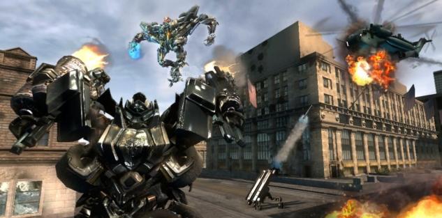 transformers-revenge-of-the-fallen-2