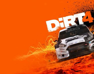 Vídeo Reseña: Dirt 4