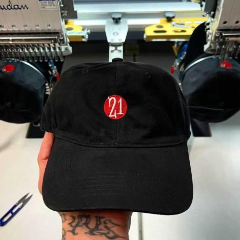 Custom-Embroidery-2k-Stitches-3