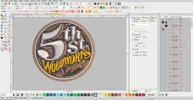 Custom-Embroidery-DST-EMB-Setup-File-Digitizing-1