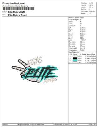 Custom-Embroidery-DST-EMB-Setup-File-Digitizing-10