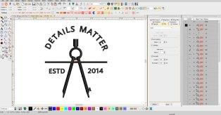 Custom-Embroidery-DST-EMB-Setup-File-Digitizing-5
