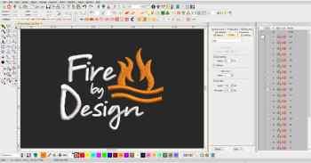 Custom-Embroidery-DST-EMB-Setup-File-Digitizing-6