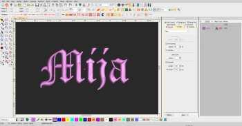 Custom-Embroidery-DST-EMB-Setup-File-Digitizing-7