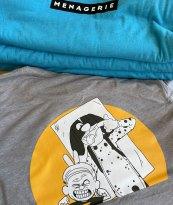 Custom-TShirts-Screen-Print-Tees-22