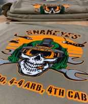 Custom-TShirts-Screen-Print-Tees-30