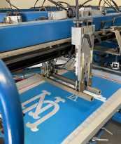 Custom-TShirts-Screen-Print-Tees-6