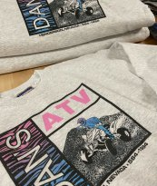 DTG-Direct-to-Garment-Printing-Full-Color-Tees-18