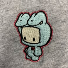 Embroidery-Sew-Out-DST-File-EMB-Sample-13