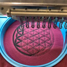 Embroidery-Sew-Out-DST-File-EMB-Sample-14