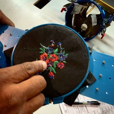 Embroidery-Sew-Out-DST-File-EMB-Sample-19