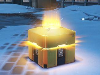 loot box blizzard