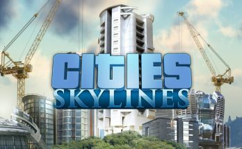 Cities-Skylines-Modern-City-Center-Free-Download