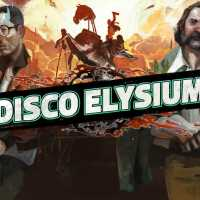 Disco Elysium (ve4091757) [GOG]
