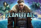 Age-of-Wonders-Planetfall-Free-Download