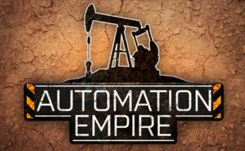 Automation-Empire-Free-Download