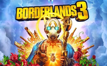 Borderlands-3-Free-Download