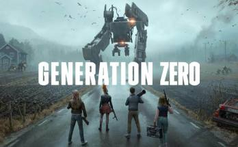 Generation-Zero-Free-Download