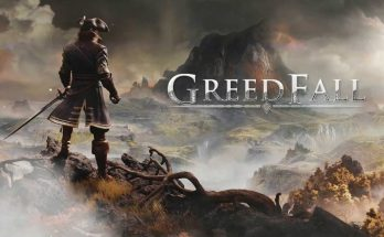 GreedFall-Free-Download