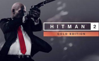 HITMAN-2-Free-Download