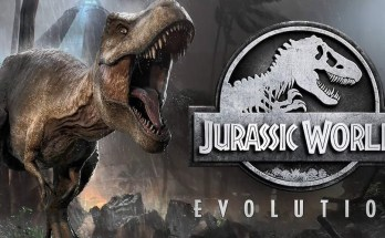 Jurassic-World-Evolution-Free-Download