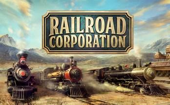 Railroad-Corporation-Free-Download
