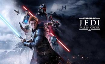STAR-WARS-Jedi-Fallen-Order-Free-Download