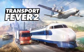Transport-Fever-2-Free-Download