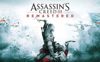 Assassins-Creed-III-Remastered-Free-Download