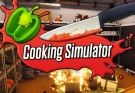 Cooking-Simulator-Free-Download