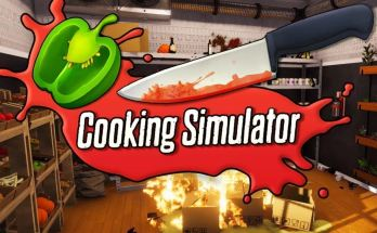 Cooking-Simulator-Free-Download