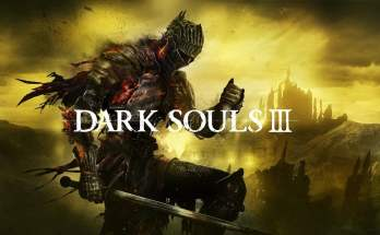 DARK-SOULS-III-The-Ringed-City-Free-Download