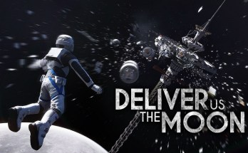 Deliver-Us-The-Moon-Free-Download