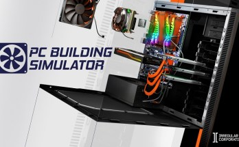PC-Building-Simulator-Free-Download