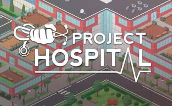 Project-Hospital-Free-Download