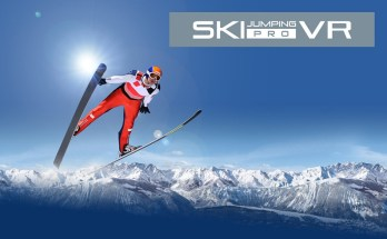 Ski-Jumping-Pro-VR-Free-Download