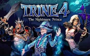 Trine-4-The-Nightmare-Prince-Free-Download
