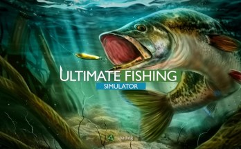 Ultimate-Fishing-Simulator-Free-Download
