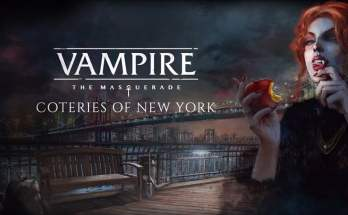 Vampire-The-Masquerade-Coteries-of-New-York-Free-Download