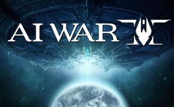 AI-War-2-Free-Download