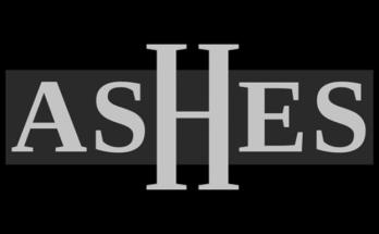 Ashes-2-Free-Download